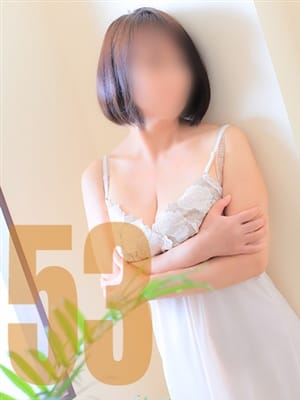 かこ|女群市場 性腺熟女100% - 五反田風俗