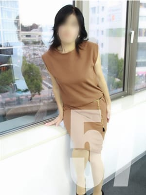 まみ|女群市場 性腺熟女100% - 五反田風俗