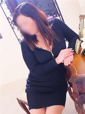 こなつ(女群市場 性腺熟女100%)のプロフ写真3枚目