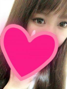りこ|デリチュース京都店で評判の女の子