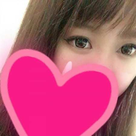 りこ【妹系激カワ19歳!】