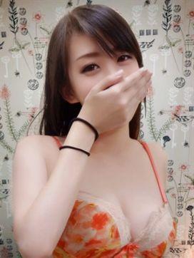 ちはる|デリチュース京都店で評判の女の子