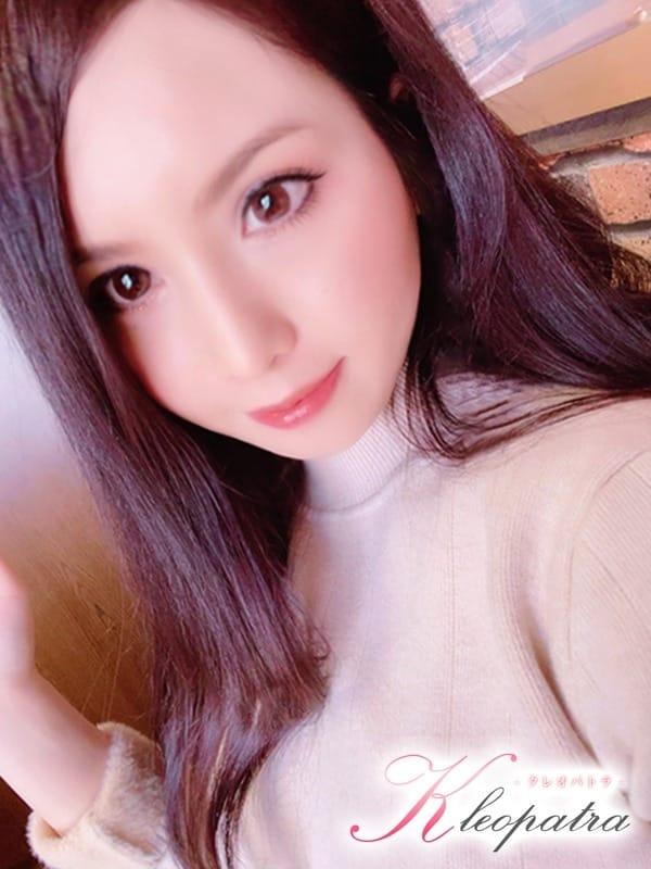 じゅり【透明感抜群☆大人の色気!】