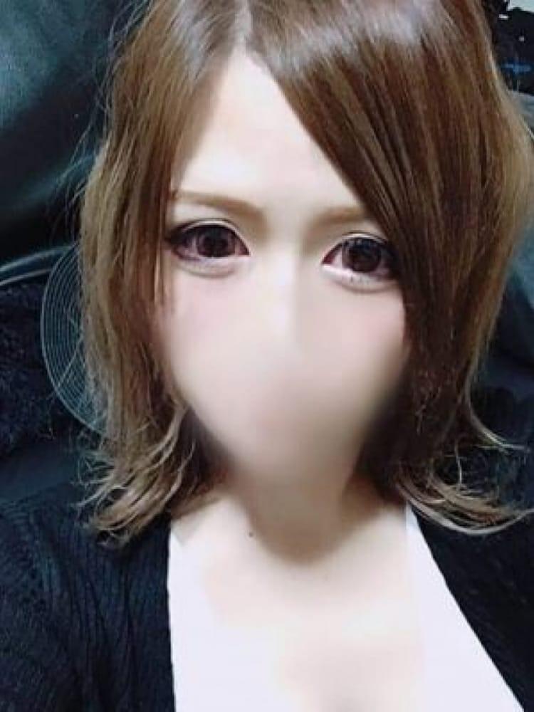 「☆★☆OPEN記念キャンペーン☆★☆」02/22(02/22) 07:58 | みさきの写メ・風俗動画