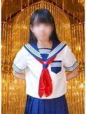 そら|宝ジェンヌ 津田沼でおすすめの女の子