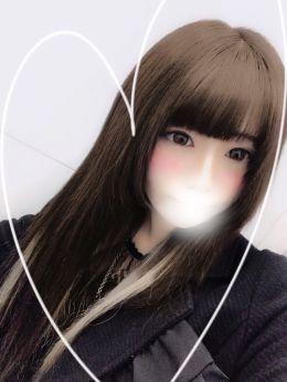 12/4急きょ体験入店 | 藤沢デリヘル 魔女 - 藤沢・湘南風俗