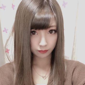 2/17急遽体験入店 せいら | 藤沢デリヘル 魔女 - 藤沢・湘南風俗