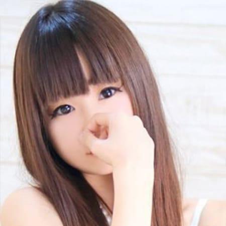「大好評・待機中割引!3000円オフ!!」02/20(火) 22:10   PASSIONのお得なニュース