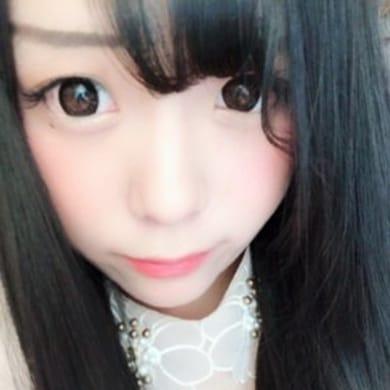 せいら【衝撃的新人美女】 | めいぷるしろっぷ(周南)