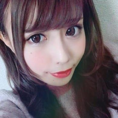 ぽよ【可愛い子猫ちゃん】 | めいぷるしろっぷ(周南)
