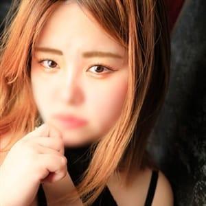 波佳(なみか) M女【飲尿・AFあたりまえ】   出張SMデリヘル&M性感「弁天の鞭 熊本店」(熊本市内)