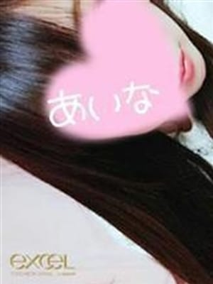 愛奈|出張SMデリヘル&M性感「弁天の鞭 熊本店」 - 熊本市近郊風俗