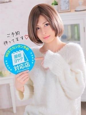 とわ|出張SMデリヘル&M性感「弁天の鞭 熊本店」 - 熊本市近郊風俗