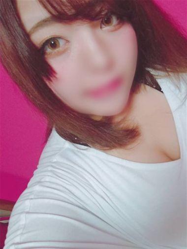 桃姫【巨乳の妹は僕のいいなり】|出張SMデリヘル&M性感「弁天の鞭 熊本店」 - 熊本市近郊風俗