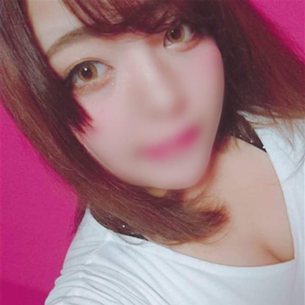 桃姫【巨乳の妹は僕のいいなり】