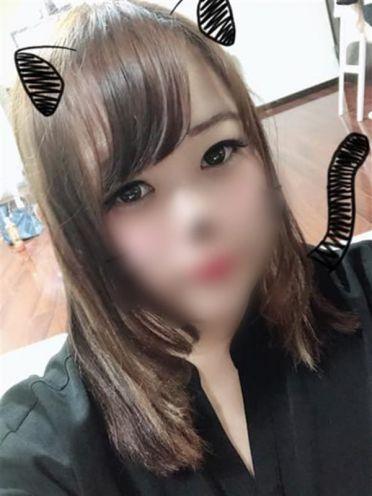妃葉里【セルフイラマ伝承者】|出張SMデリヘル&M性感「弁天の鞭 熊本店」 - 熊本市近郊風俗