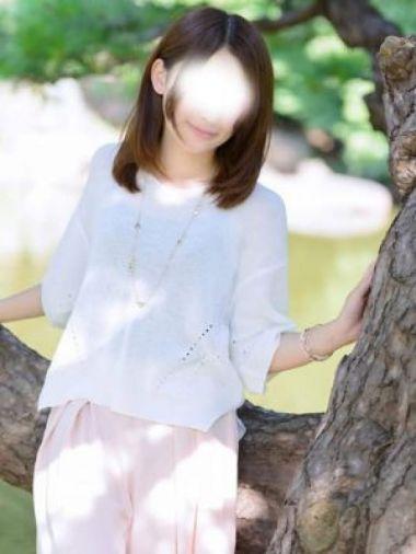 並木|ミセスセレクション - 川越風俗