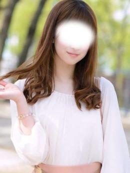 遊佐 | ミセスセレクション - 川越風俗