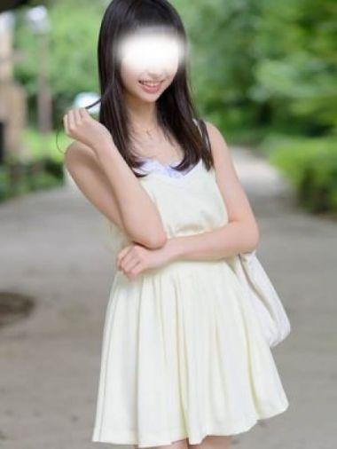 阿久津|ミセスセレクション - 川越風俗