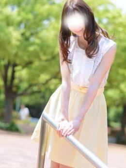 長瀬 | ミセスセレクション - 川越風俗