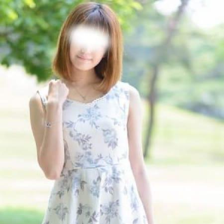 春咲【☆小春日和の微笑み!☆】 | ミセスセレクション(川越)