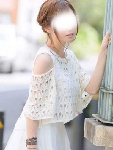 仲間|ミセスセレクション - 川越風俗