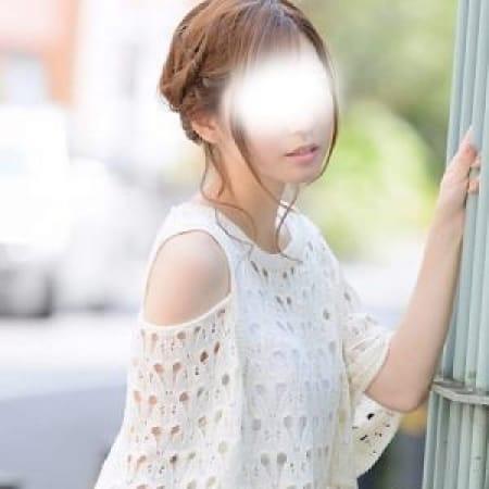 仲間【☆眠れる森の癒し姫☆】 | ミセスセレクション(川越)