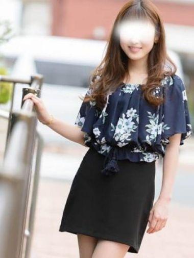 百倉|ミセスセレクション - 川越風俗