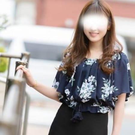 百倉【☆進化する濃密妻☆】 | ミセスセレクション(川越)