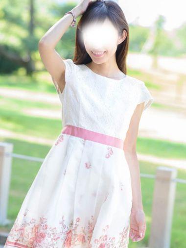 篠崎|ミセスセレクション - 川越風俗