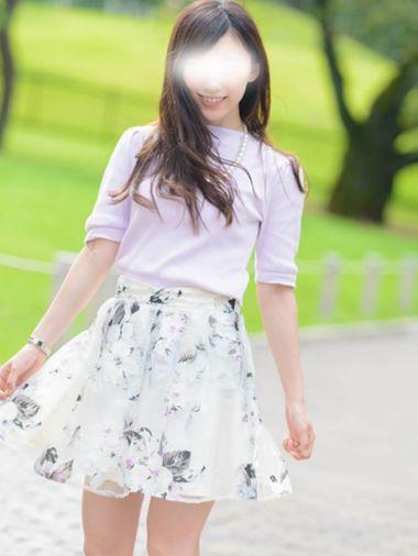 稲森|ミセスセレクション - 川越風俗