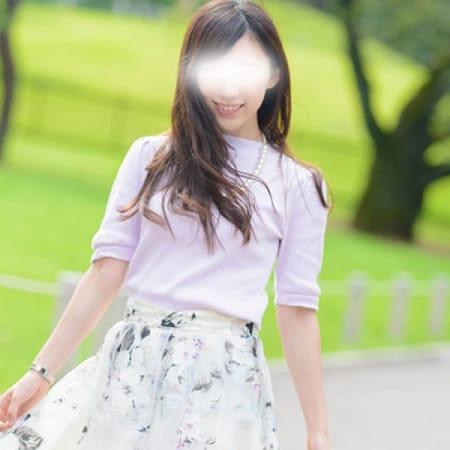 稲森【☆癒しの天使はココにいた!☆】 | ミセスセレクション(川越)