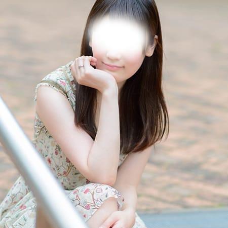 伊東【☆天使の柔肌を持つ美妻☆】 | ミセスセレクション(川越)