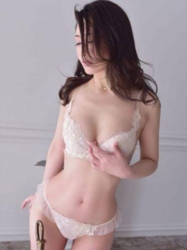 のりこ|美白肌な奥様 - 沼津・静岡東部風俗