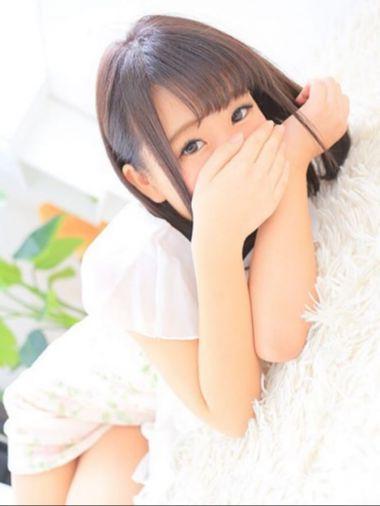 るるちゃん@未経験超敏感|VIP-vivi@n - 沼津・静岡東部風俗