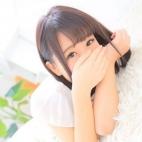 るるちゃん@未経験超敏感