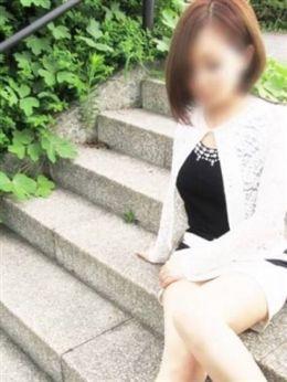りな☆色気ムンムン人妻 | 濃厚人妻ディープサービス - 岐阜市近郊風俗