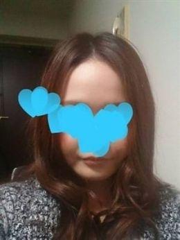 みずき☆美白小悪魔 | 濃厚人妻ディープサービス - 岐阜市近郊風俗