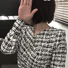 「★メルマガ会員★」11/18(日) 20:43 | 熊本人妻エステSlow-Handのお得なニュース