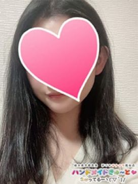 あかり|ハンドメイドきゅ~と♡ネ申ってるーヽ(´▽`)/で評判の女の子