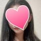 ハンドメイドきゅ~と♡ネ申ってるーヽ(´▽`)/の速報写真