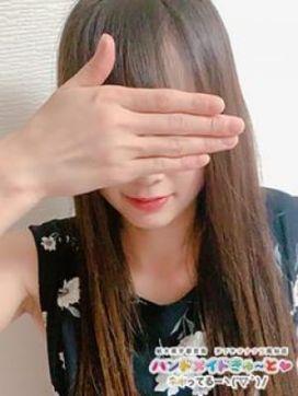 れい|ハンドメイドきゅ~と♡ネ申ってるーヽ(´▽`)/で評判の女の子