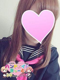 ここ|ハンドメイドきゅ~と♡ネ申ってるーヽ(´▽`)/でおすすめの女の子