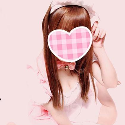 「地域密着のオナクラを目指します!」04/19(木) 11:40 | ハンドメイドきゅ~と♡ネ申ってるーヽ(´▽`)/のお得なニュース