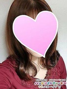 ゆかり|ハンドメイドきゅ~と♡ネ申ってるーヽ(´▽`)/で評判の女の子