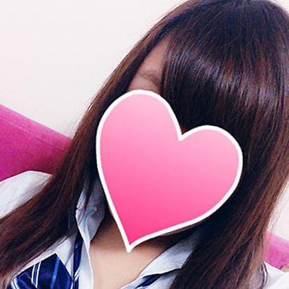 「地域密着のオナクラを目指します!」05/08(土) 04:13 | ハンドメイドきゅ~と♡ネ申ってるーヽ(´▽`)/のお得なニュース
