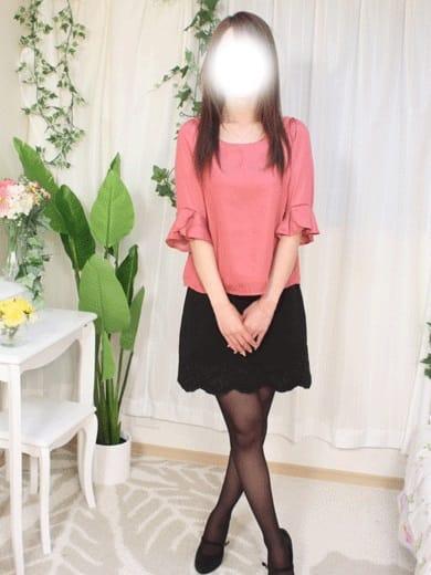 井出玲子(人妻の輝き)のプロフ写真3枚目