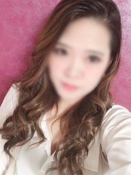 ゆりあ | Lady Agent-レディエージェント- - 岸和田風俗