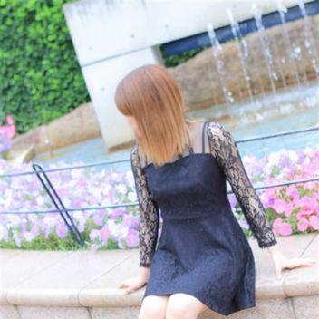 あきな | Lady Agent-レディエージェント- - 岸和田・関空風俗