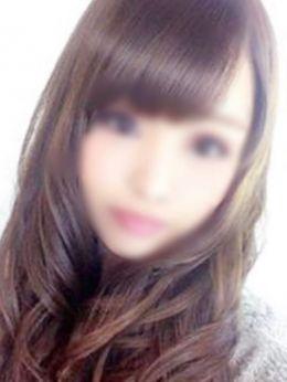 さあや   Lady Agent-レディエージェント- - 岸和田・関空風俗